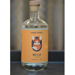 Meyja Gin batch 2 (70 cl)