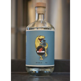 Dinosaurs Gin (70 cl)
