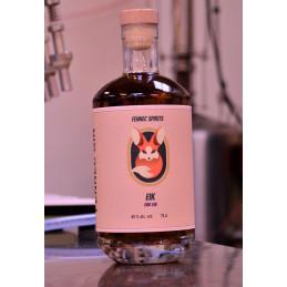 Eik Gin (70 cl)