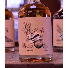 Apple Brandy (35 cl)