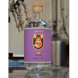 Jaxl Gin (70 cl)