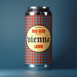 Vienna Lager (44 cl)