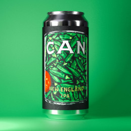 Can (44 cl)